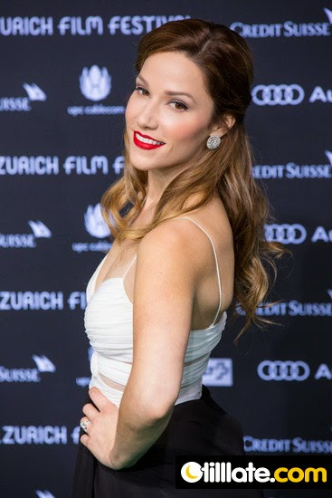 Stuart Brazell Heads to the 10th Zurich Film Festival as the Official Host