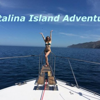 Why You Should Spend Your Birthday on Catalina Island