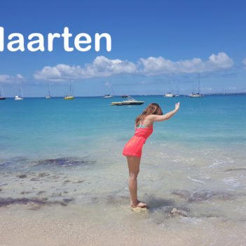Where to Eat and Drink in St. Maarten and St. Martin: Island Tour and Culinary Adventure