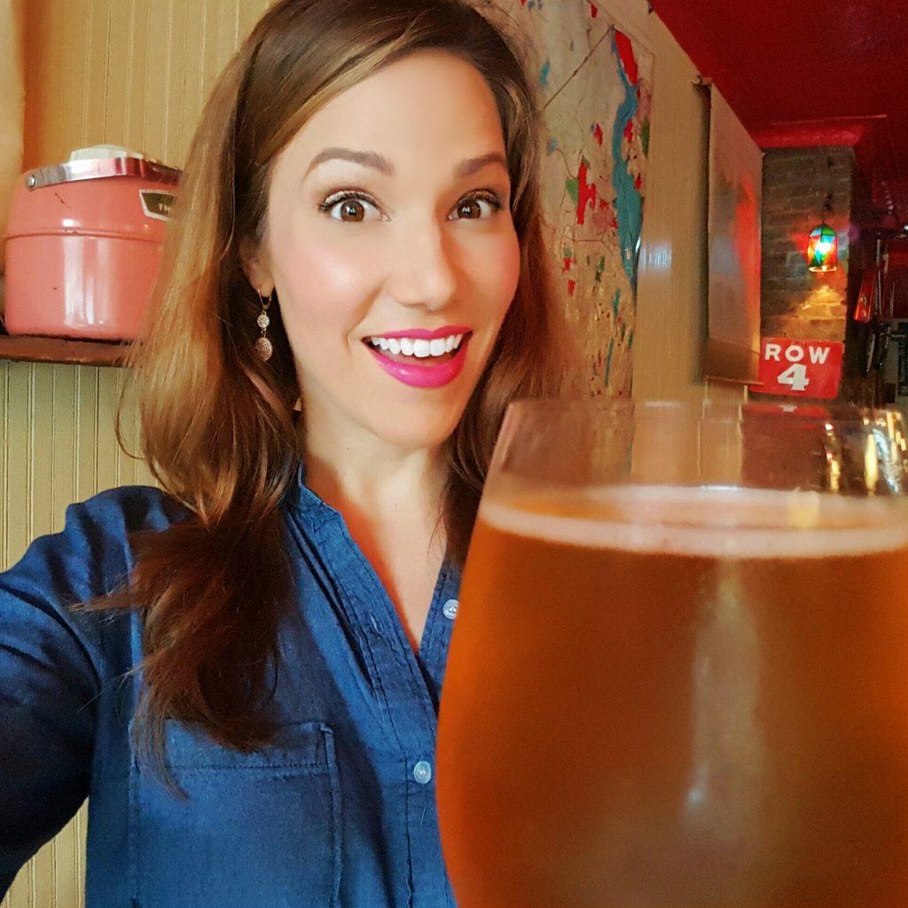 brooklyn sour beer