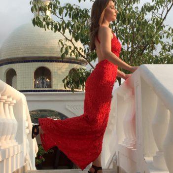 Postcards from Puerto Vallarta:  My Romantic Weekend at Casa Kimberly