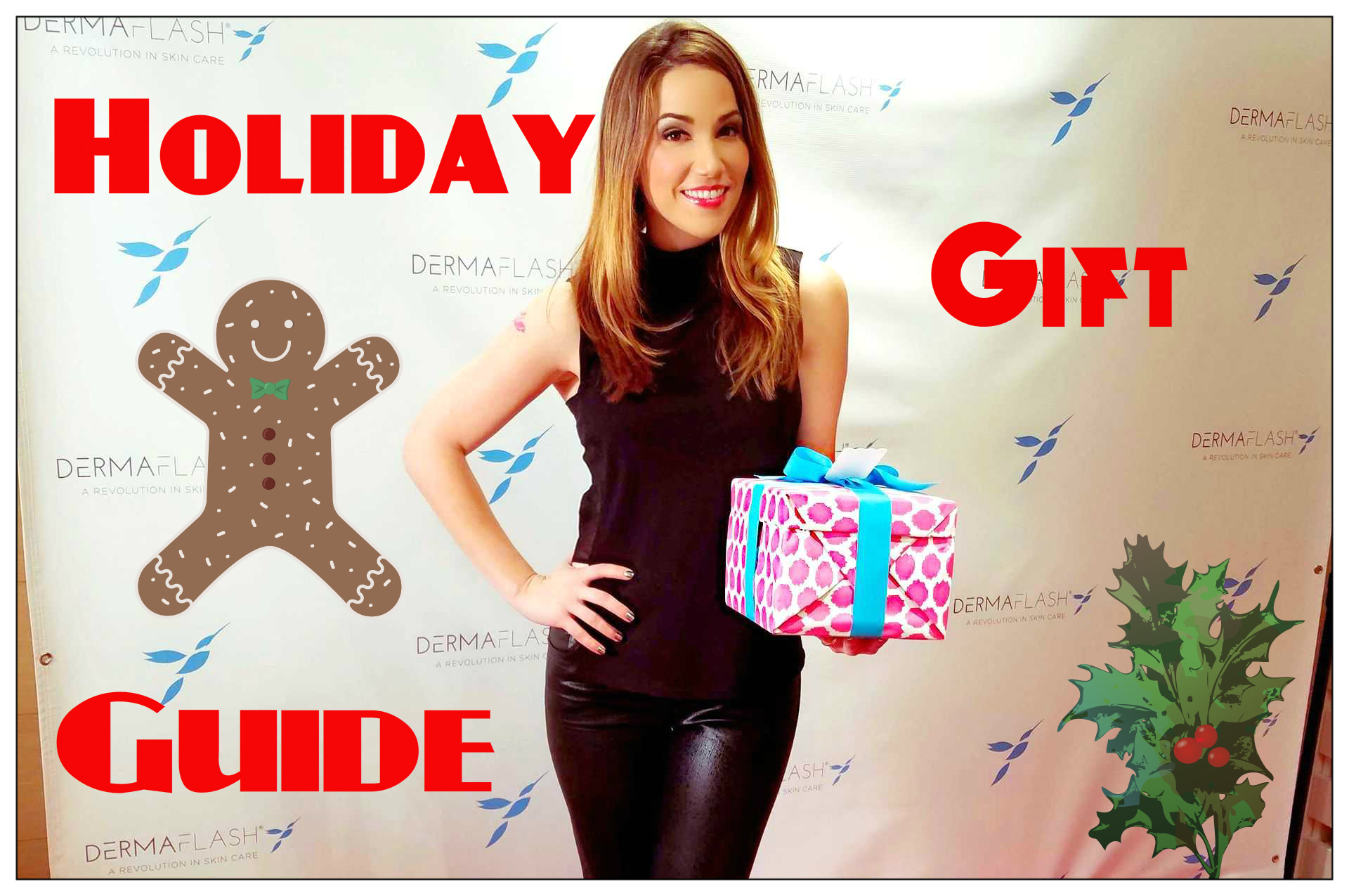 Last Minute Online Gift Guide for Everyone on Your List