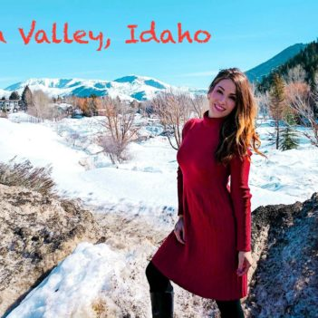 Sun Valley, Idaho Travel Guide: 10 Amazing Things to Do in Sun Valley