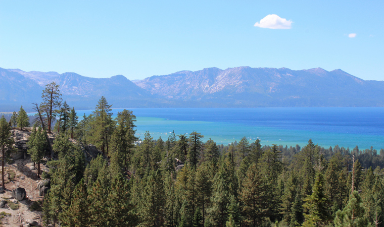visit tahoe south
