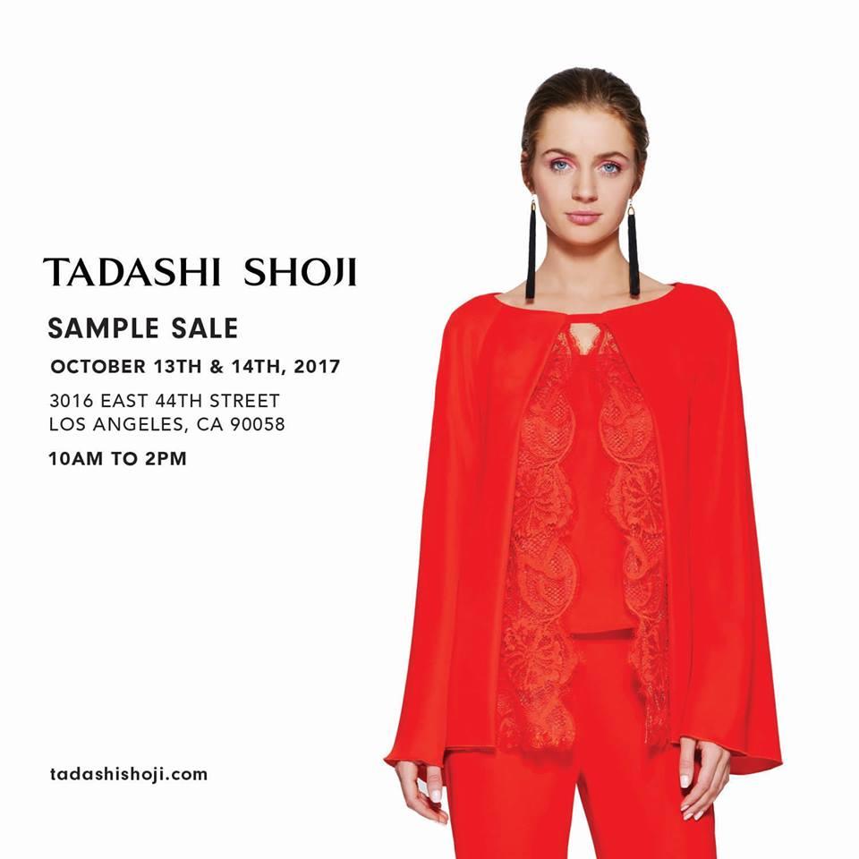 Tadashi-Shoji-sale