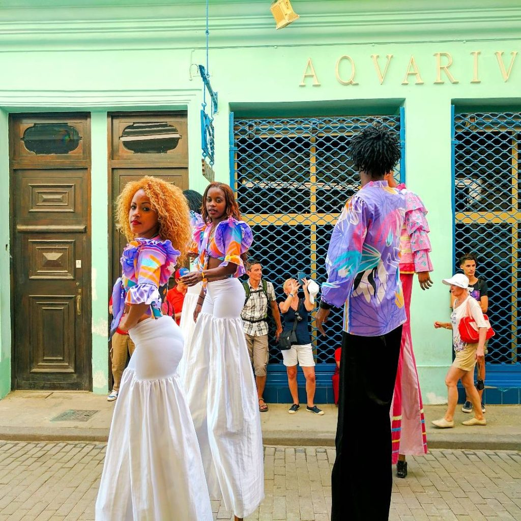3 Days in Havana, Cuba: Cuba Travel Guide