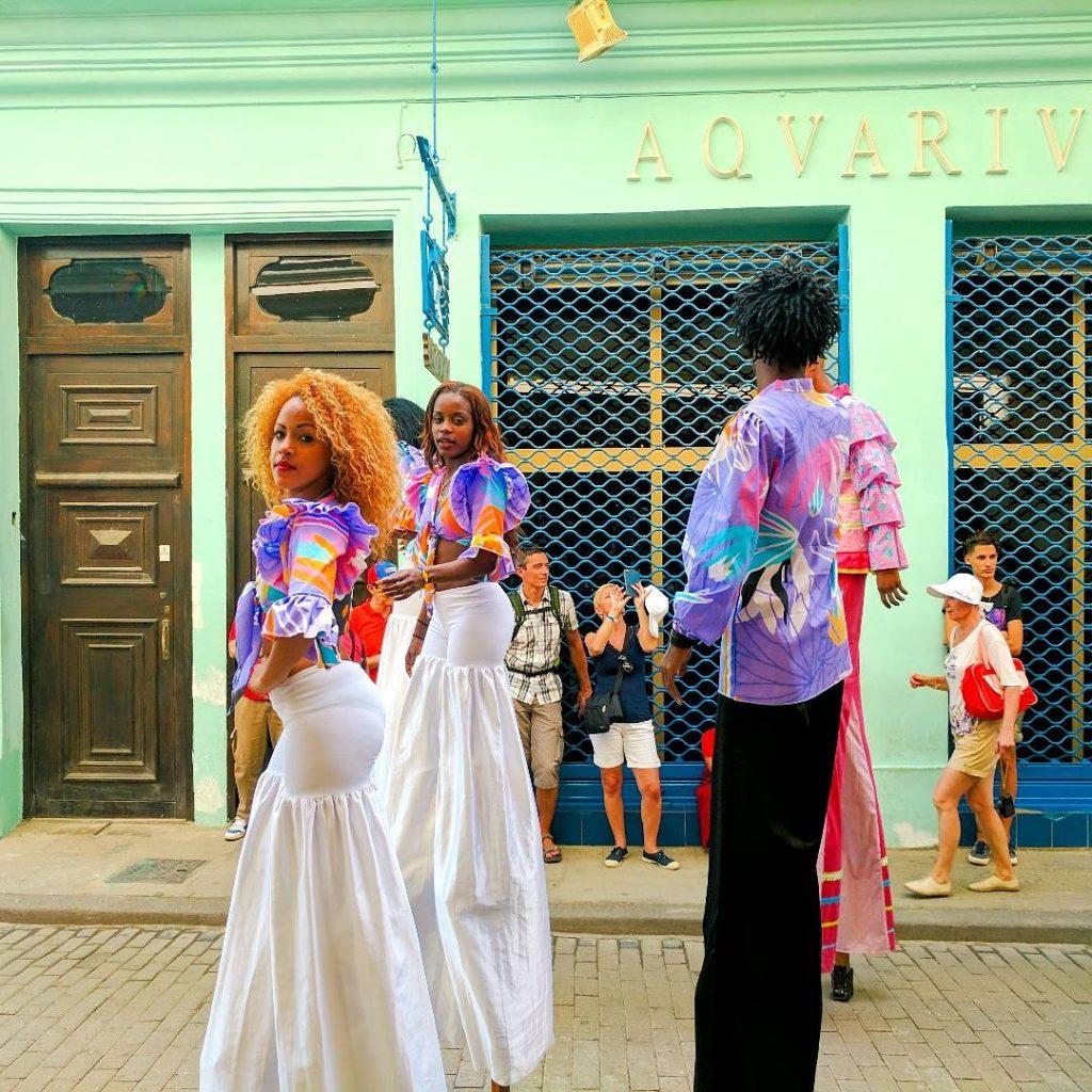 3 Days in Havana, Cuba: Cuba Travel Guide