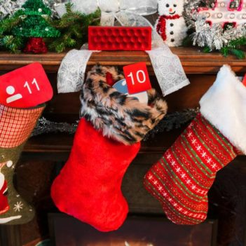 5 Wonderful Last Minute Stocking Stuffer Ideas