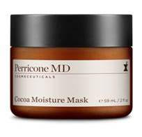 perricone-md-mask