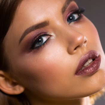 5 Tips to Get Kissable Lips for Valentine's Day
