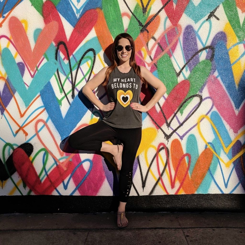 5-Reasons-I-Practice-at-CorePower-Yoga