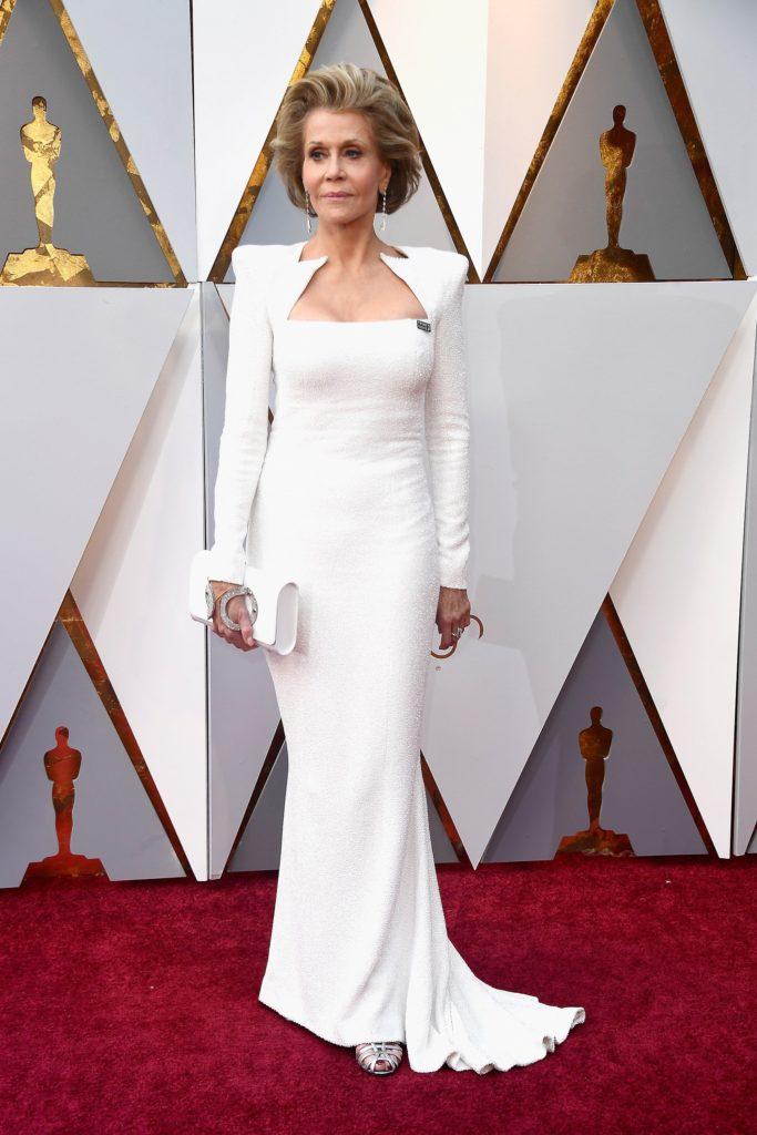 Favorite-2018-Oscars-Fashion-Moments