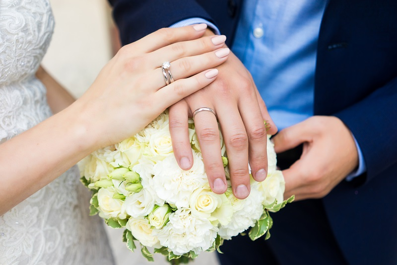 Tip- for-Selection-of-The-Platinum-Diamond-Engagement-Rings