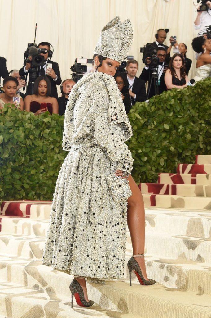 10-Best-Dressed-at-the-2018-Met-Gala-Heavenly-Bodies
