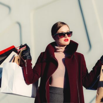 The Only Guide You Need For Shopping In NYC