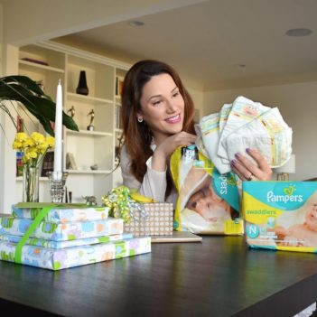 5 Baby Registry Checklist Must-Haves for First-Time Parents