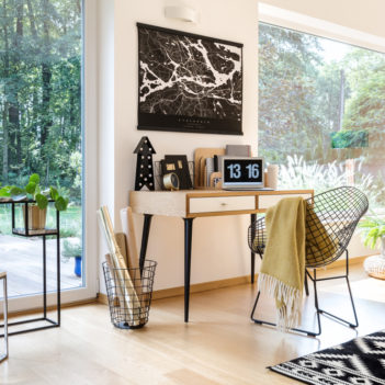 How A Spare Bedroom Is All You Need to Enjoy Your Life!