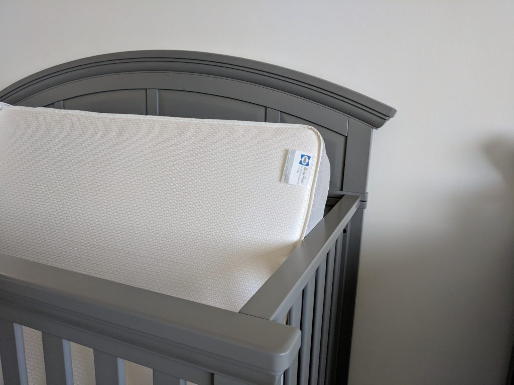 Four-Baby-Nursery-Essentials-You're-Going-to-Love