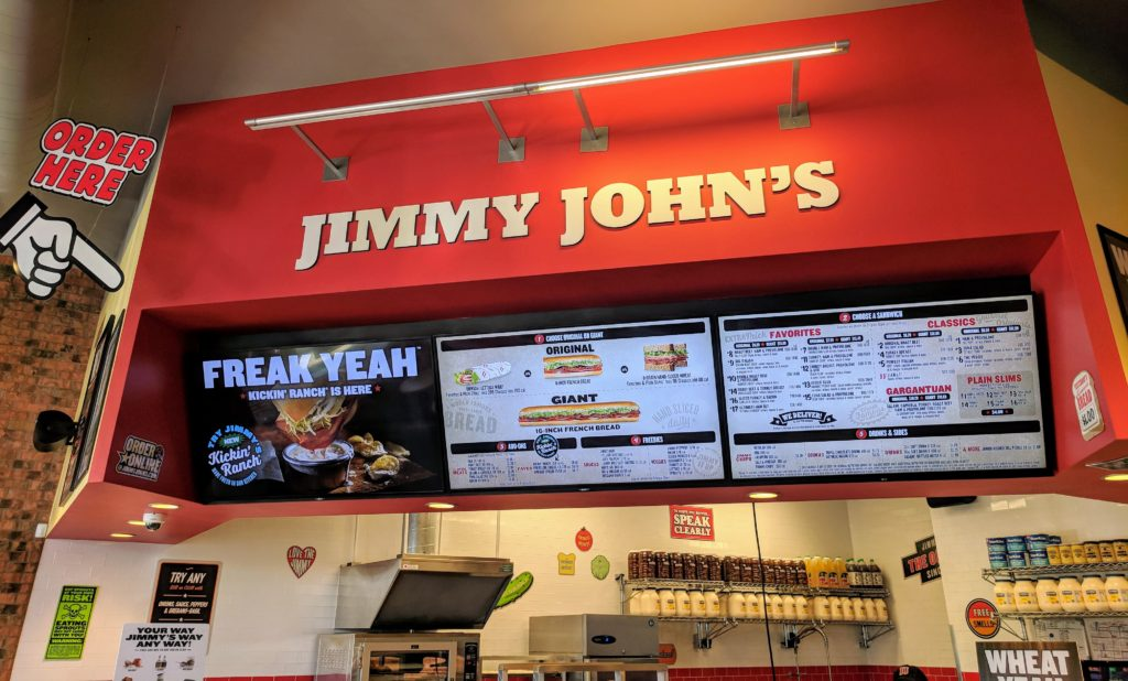 Why-I'm-Crazy-for-Jimmy-John's-NEW-9-Grain-Wheat-Sub