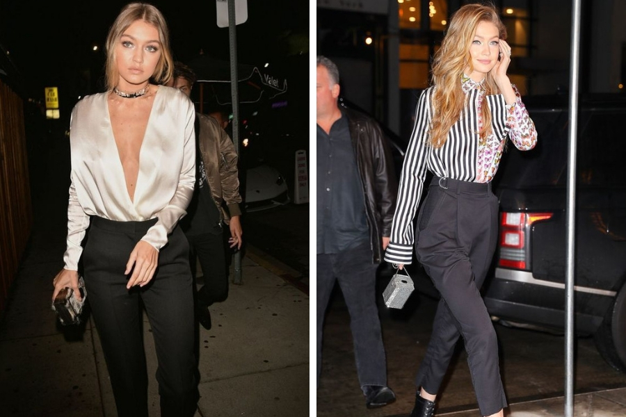 The-Hottest-Celebrity-Inspired-Party-Outfits