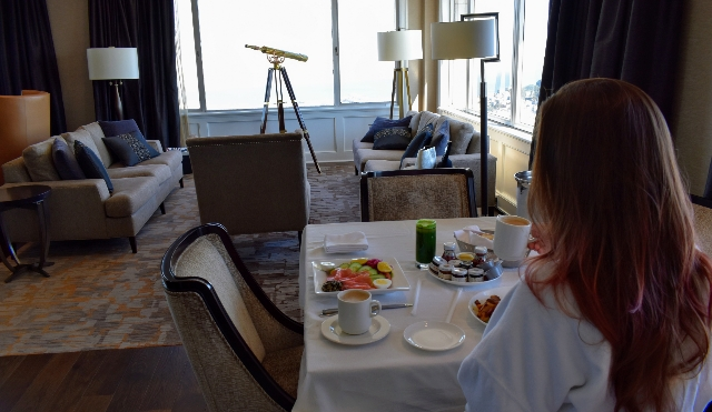 My-One-of-a-Kind-Stay-at-Fairmont-San-Francisco-in-the-Fairmont-Suite