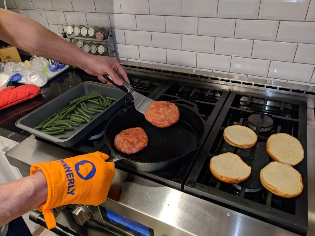 cooking-with-dinnerly