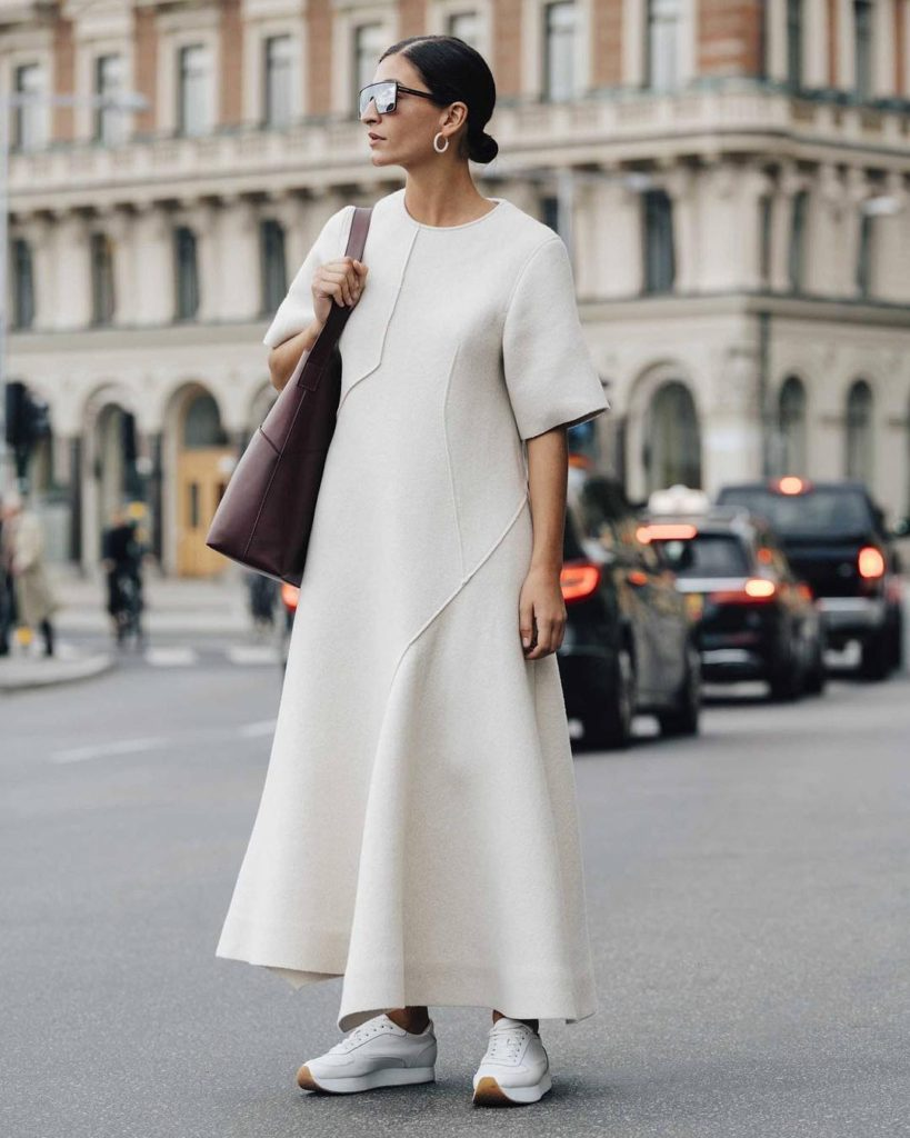 Scandinavian-Women-Inspired-Work-Attire