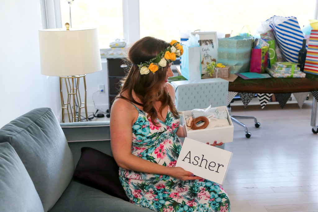 5-Personalized-Baby-Gifts-Expectant-Mothers-Will-Adore