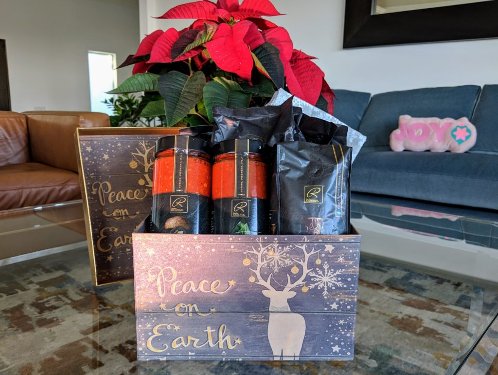 How-to-Create-the-Perfect-Holiday-Gift-Basket-for-Your-Favorite-Pasta-Lover-Featuring-Signature-RESERVE-Products
