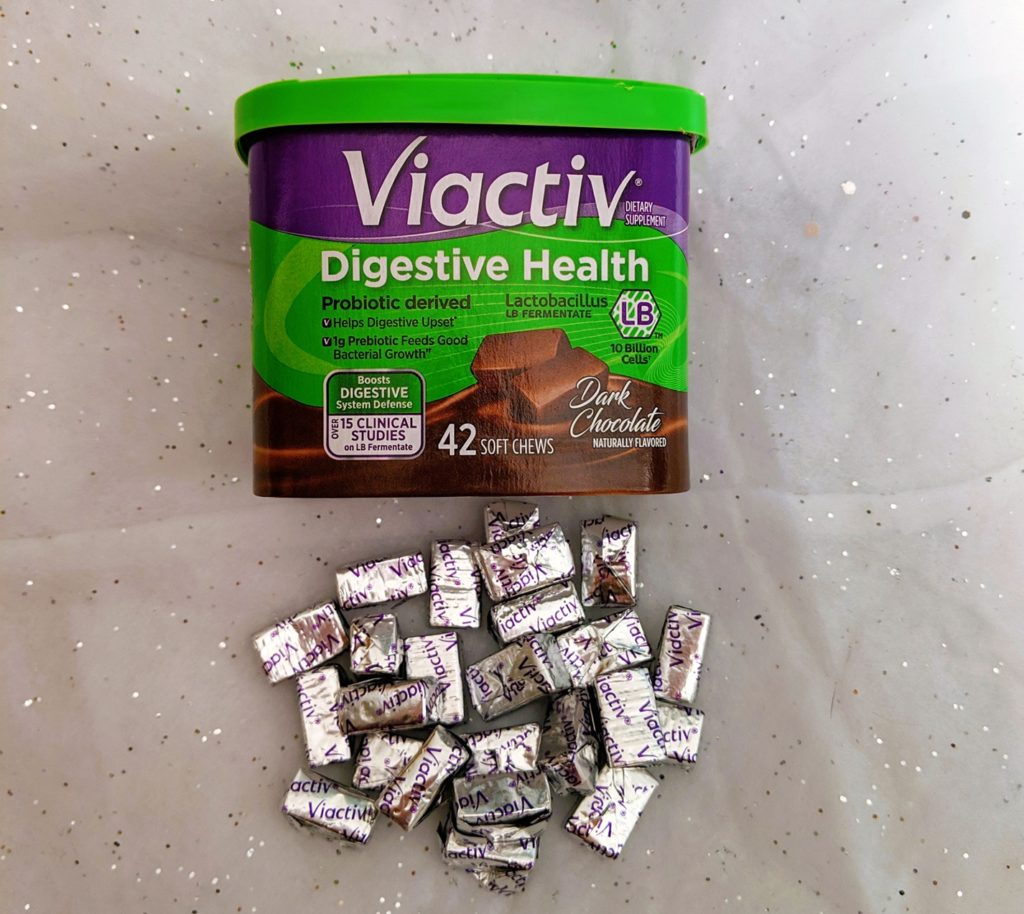 Why-I'm-Incorporating-Viactiv-Digestive-Health-into-my-2019-Daily-Routine