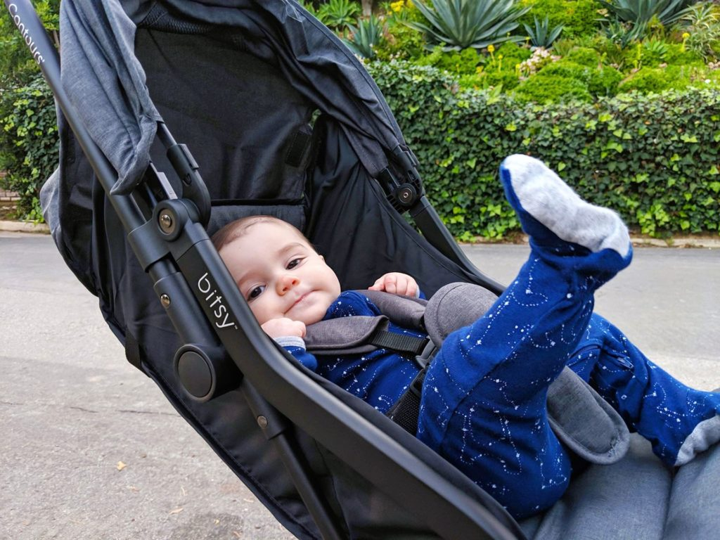 Why-I-Can't-Wait-to-Travel-With-My-Contours-Bitsy-Compact-Fold-Stroller