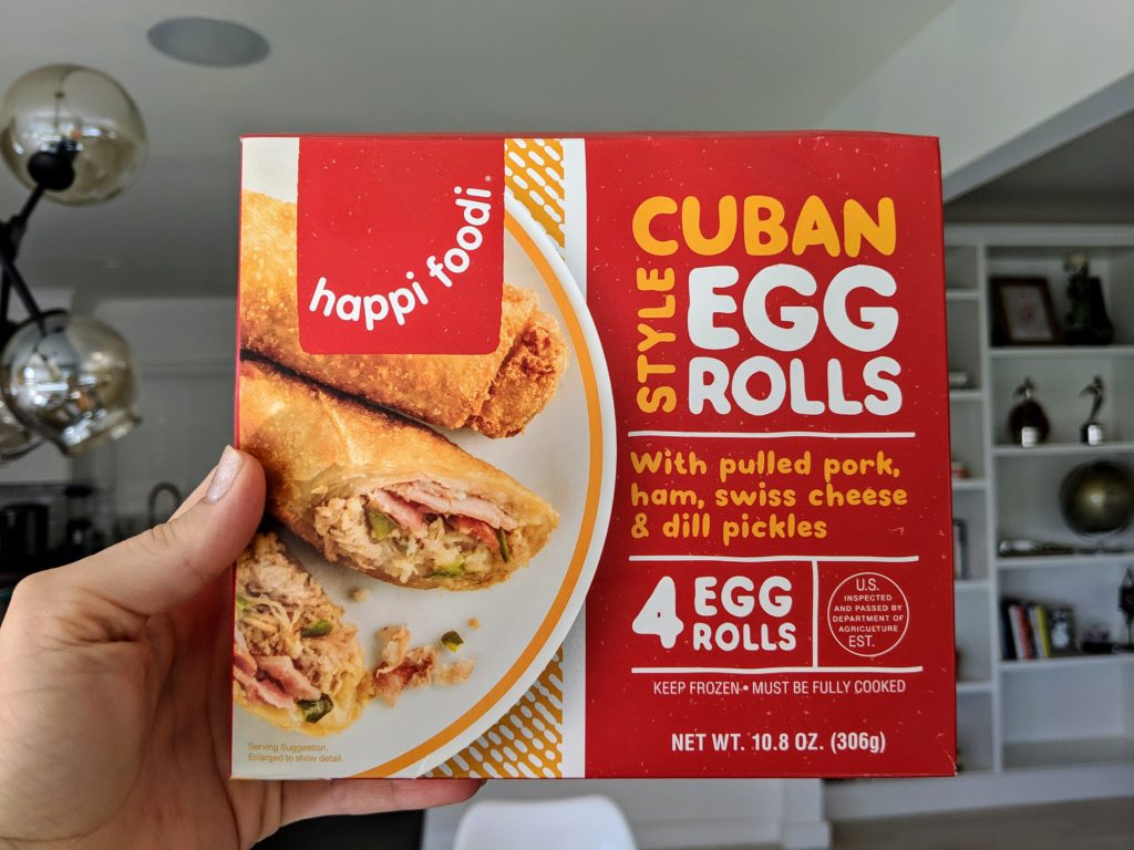 How-Happi-Foodi-Made-Me-a-Happy-Foodie!