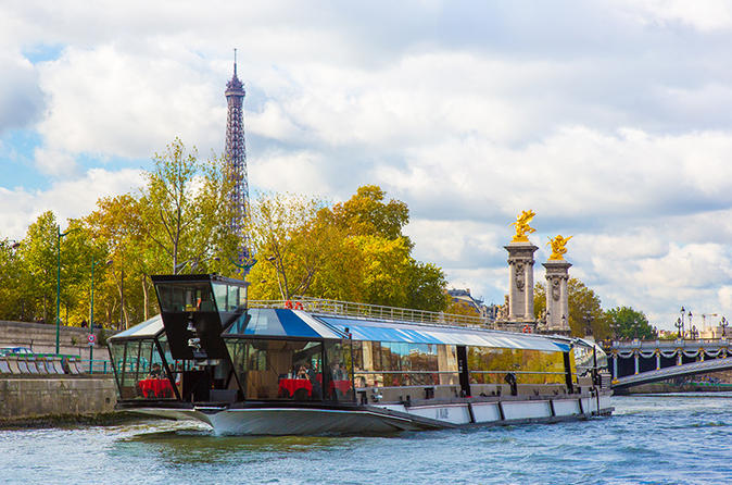 incredible-places-to-see-paris