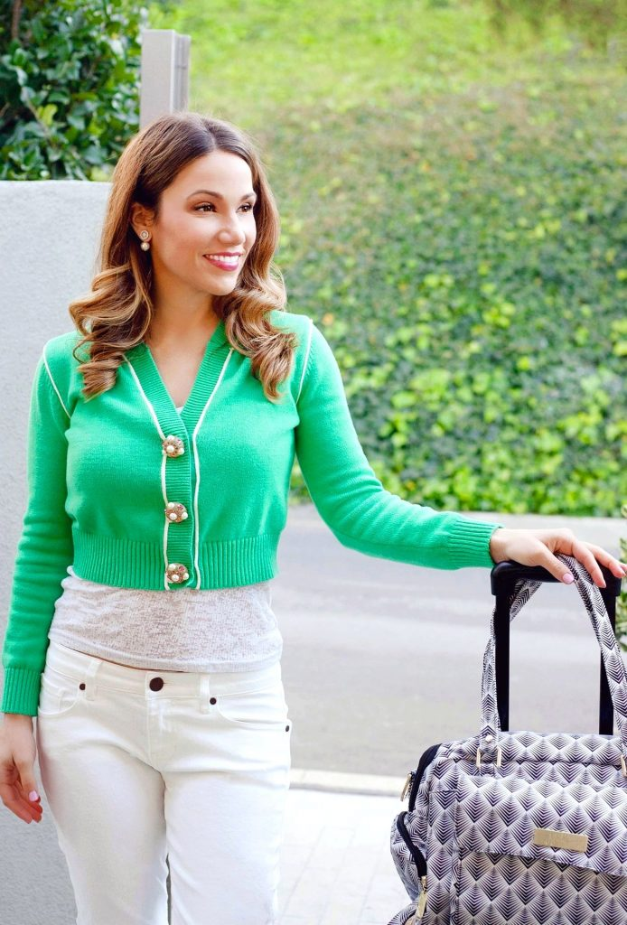 Spice-Up-Your-Spring-Wardrobe-With-Cabi-Clothing