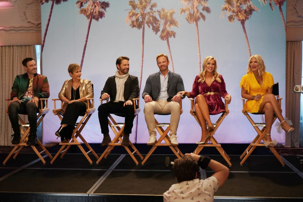 5-Ways-I'm -Getting-Pumped-for-the-return-of-BH90210