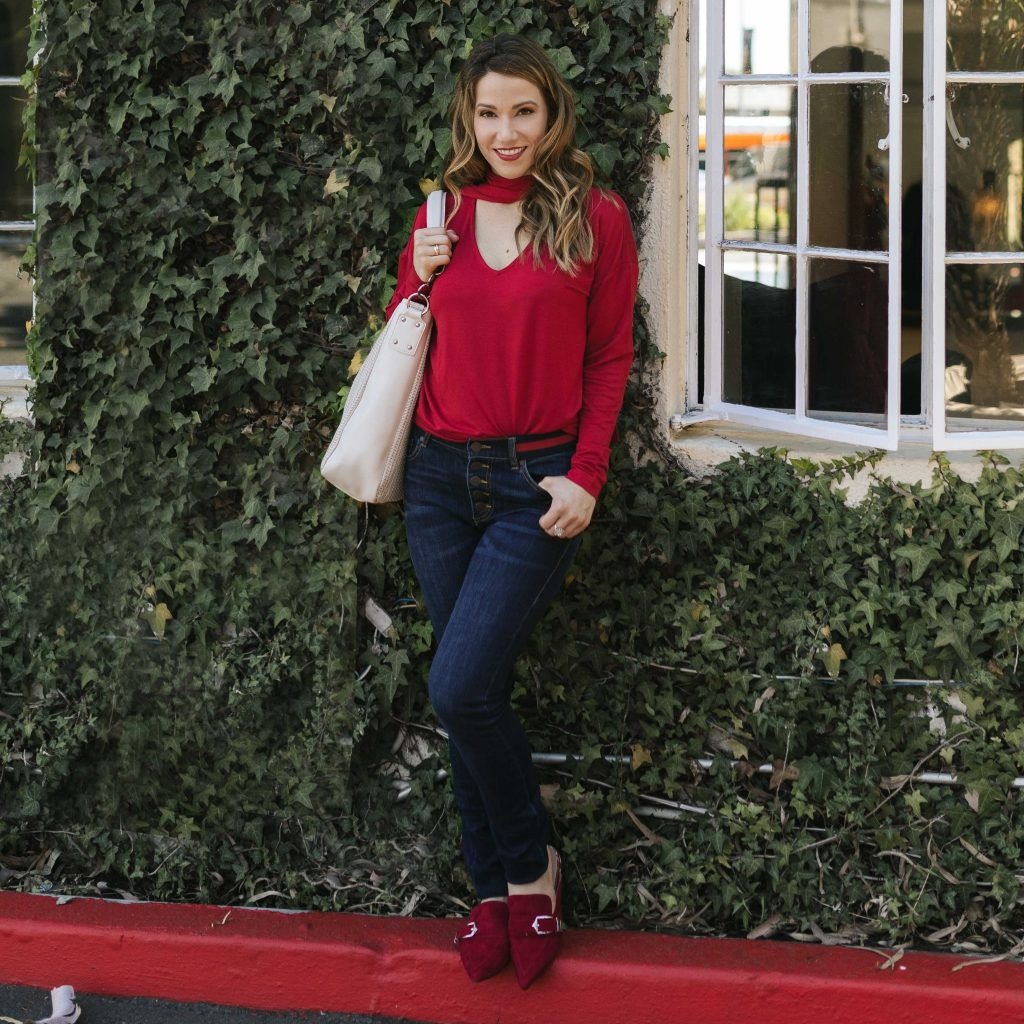 LA-fashion-blogger