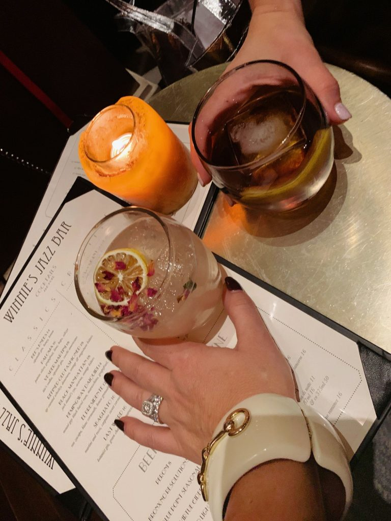 Favorite-Bars-and-Restaurants-for-a-#NYFW-Adventure