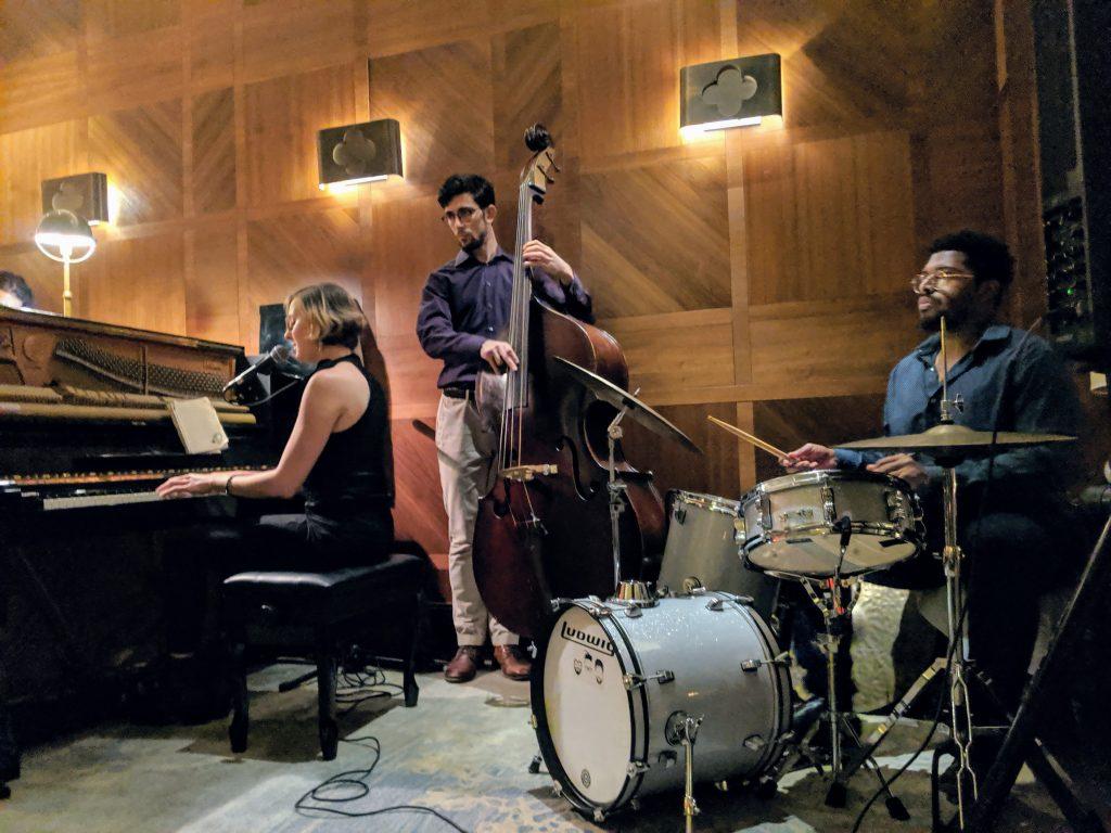 jazz-club-new-york-city