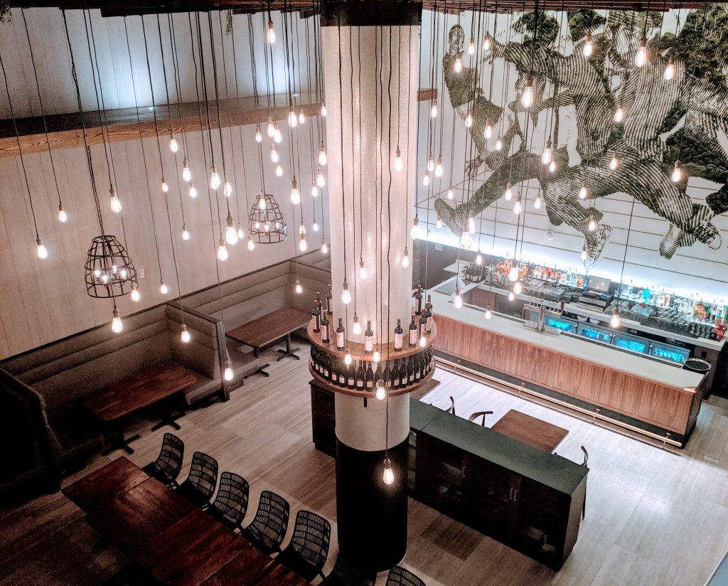 best-restaurants-new-york-city