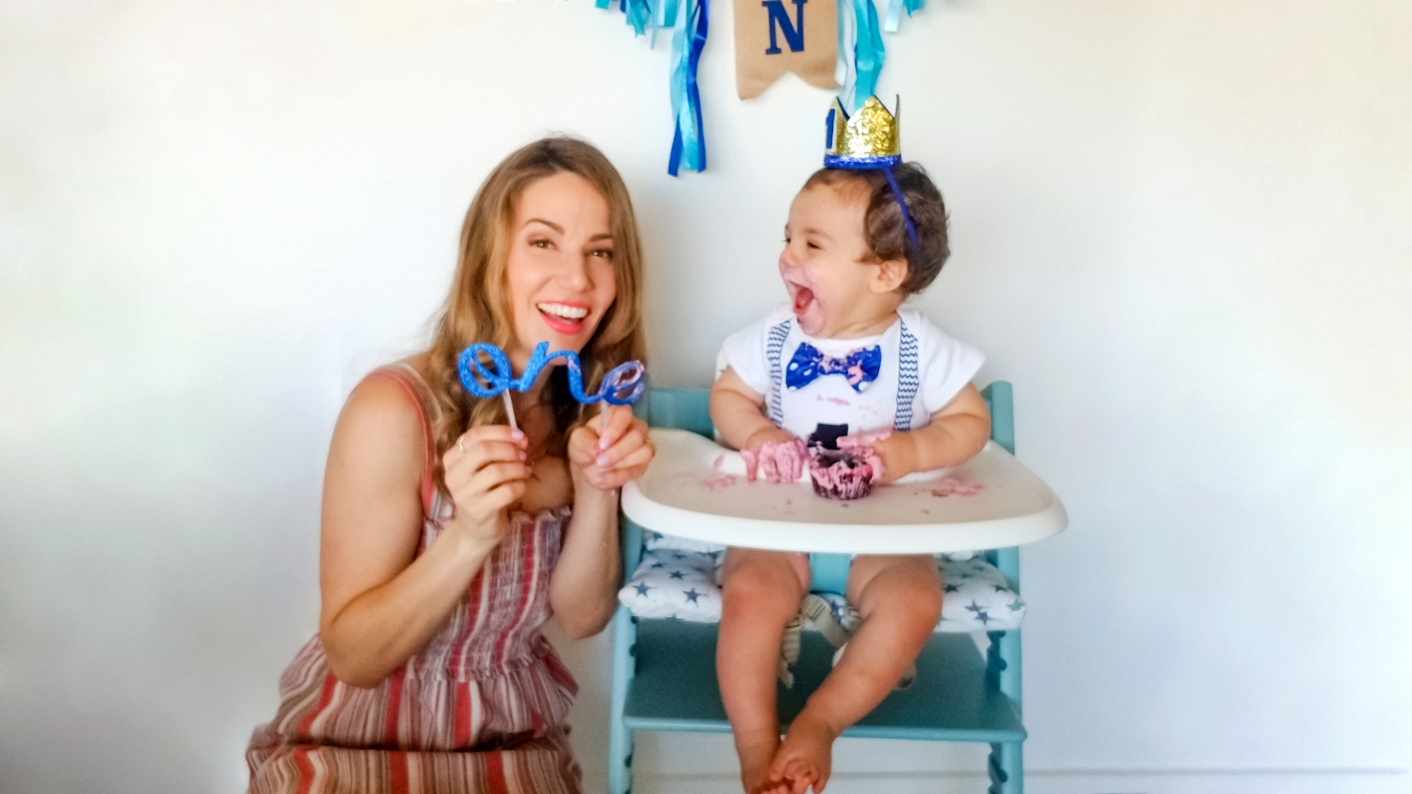 My Favorite Baby Products and Gifts for One-Year-Olds