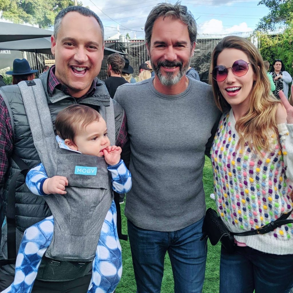 Eric-McCormack-bottlerock-culinary-stage