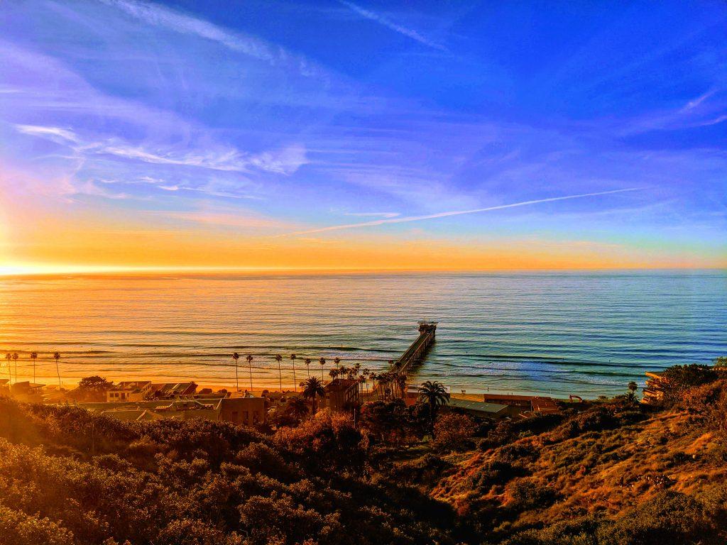 stunning-sunset-la-jolla