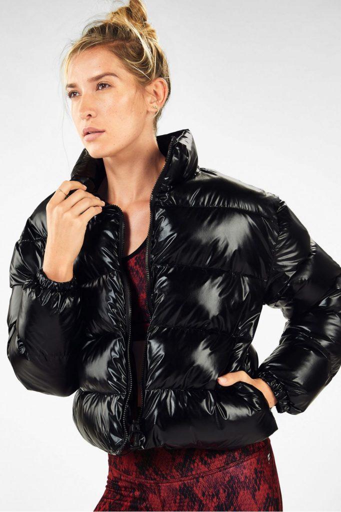 womens-black-puffer-coat