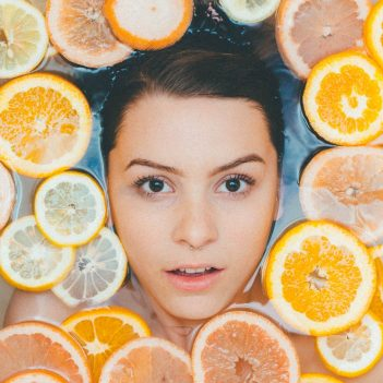 What Are the Best Vitamins for Your Skincare Routine?