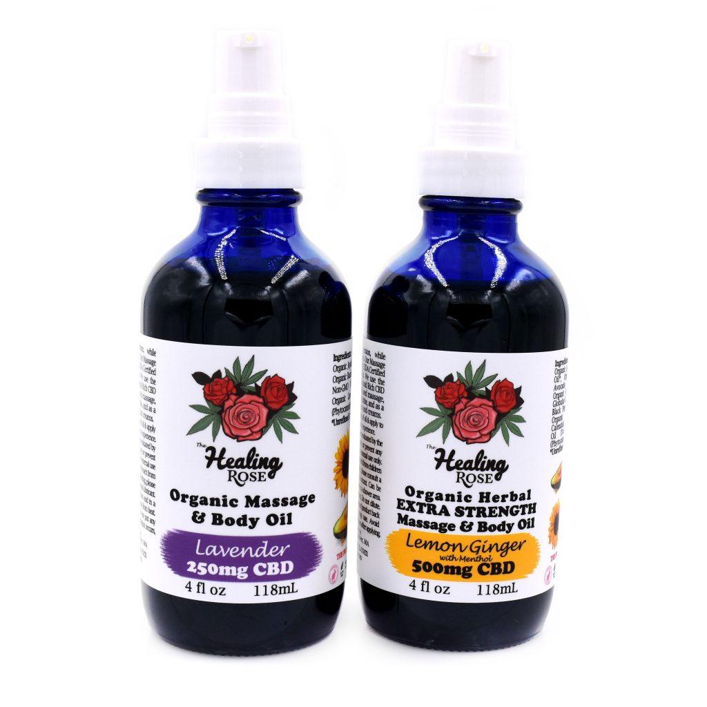 massage-body-oils
