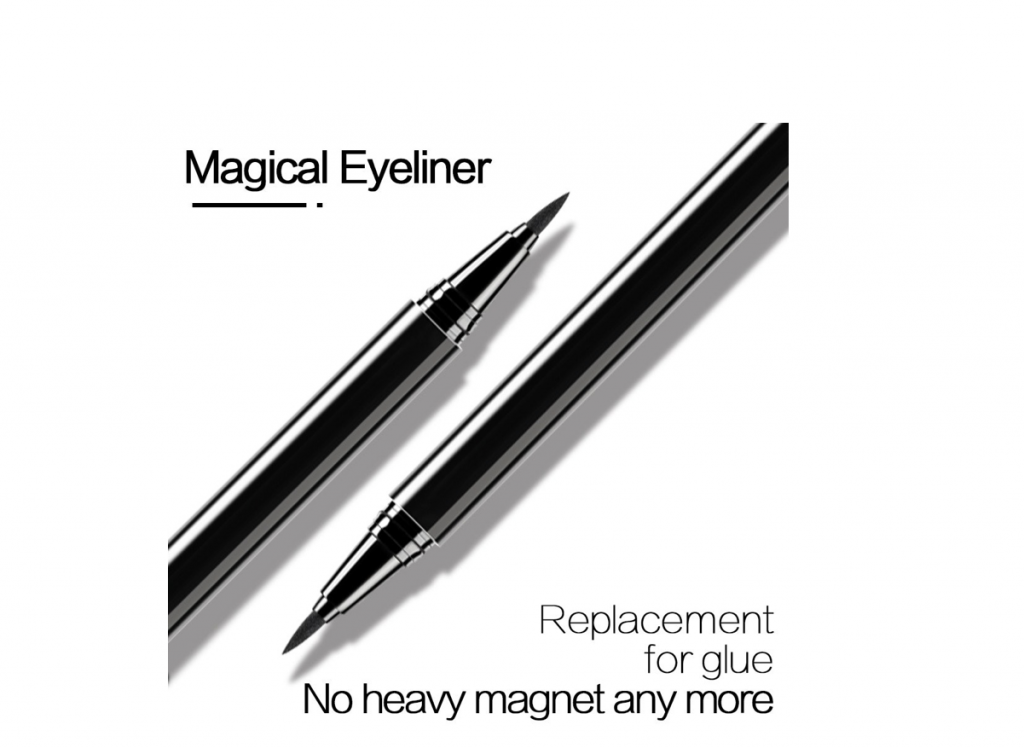 magical-eyeliner