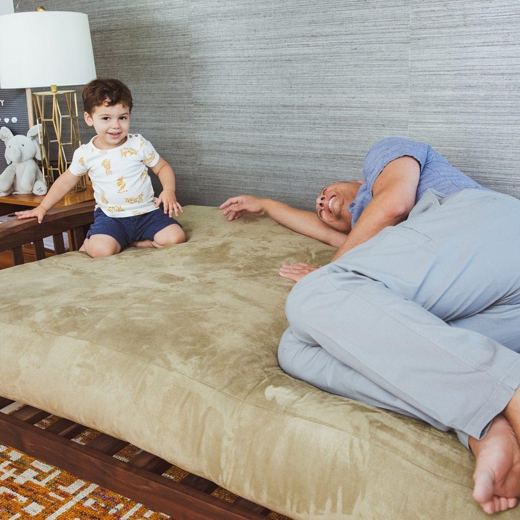 the-futon-shop-guest-bed