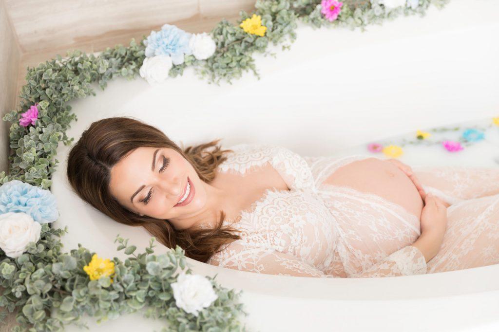 maternity-milk-bath-photography-los-angeles