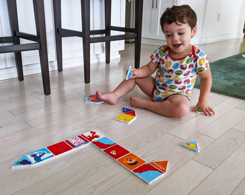 toys-for-active-toddler
