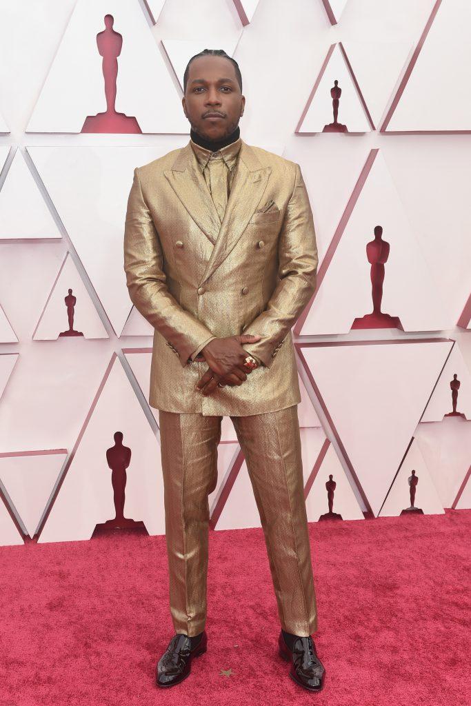Leslie-Odom-Jr-Oscars